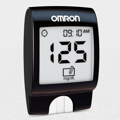 OMRON A2 EASY Kit